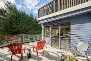 Photo 34: 261 E OSBORNE Road in North Vancouver: Upper Lonsdale House for sale : MLS®# R2545823