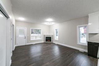 Photo 14: 4506 49 Avenue: Beaumont House for sale : MLS®# E4232178