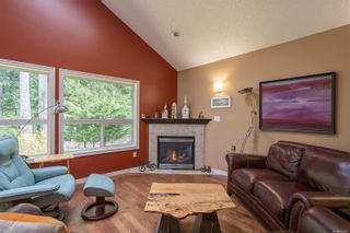 Photo 6: 1336 Bonner Cres in : ML Cobble Hill House for sale (Malahat & Area)  : MLS®# 869427