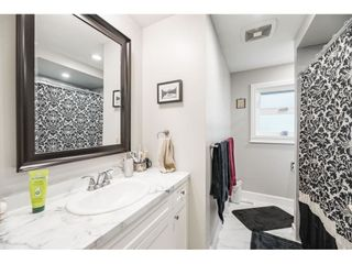 """Photo 14: 3885 203B Street in Langley: Brookswood Langley House for sale in """"Subdivision"""" : MLS®# R2573923"""