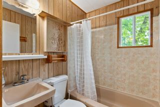 Photo 21: 16 1500 Fish Hatchery Road in Muskoka Lakes: House (Bungalow) for sale : MLS®# X5267124