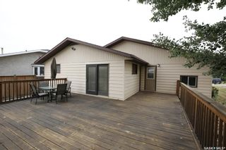 Photo 41: 215 Coteau Street in Milestone: Residential for sale : MLS®# SK865948