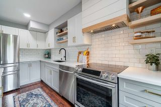 Photo 13: 15 6450 199 STREET in Langley: Willoughby Heights Townhouse for sale : MLS®# R2466532