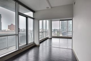 Photo 10: 601 135 13 Avenue SW in Calgary: Beltline Apartment for sale : MLS®# A1118450