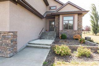 Photo 4: 21419 25 Avenue in Edmonton: Zone 57 House for sale : MLS®# E4258942