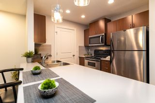 """Photo 5: 308 2581 LANGDON Street in Abbotsford: Abbotsford West Condo for sale in """"COBBLESTONE"""" : MLS®# R2619473"""
