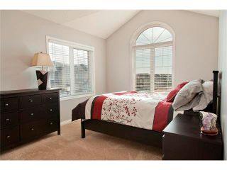 Photo 15: 100 WINDSTONE Mews SW: Airdrie House for sale : MLS®# C4055687