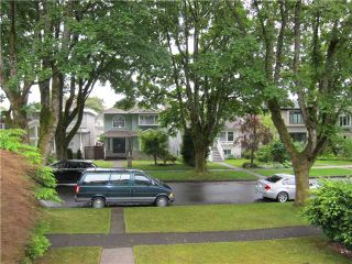 Photo 3: 3149 W 28TH Avenue in Vancouver: MacKenzie Heights House for sale (Vancouver West)  : MLS®# V1014268