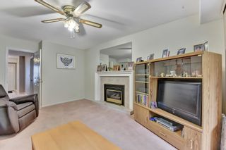 Photo 5: 4 13976 72 Avenue in Surrey: East Newton Townhouse for sale : MLS®# R2602579