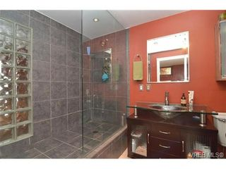 Photo 15: 783 Matheson Avenue in VICTORIA: Es Esquimalt Residential for sale (Esquimalt)  : MLS®# 337958