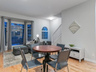 Photo 15: 415 20 Street NW in Calgary: Hillhurst Row/Townhouse for sale : MLS®# A1106275