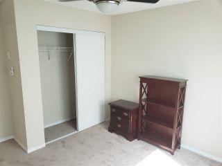 Photo 17: 130 301 CLAREVIEW STATION Drive in Edmonton: Zone 35 Condo for sale : MLS®# E4229022