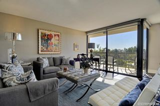Photo 11: HILLCREST Condo for sale : 2 bedrooms : 666 Upas #502 in San Diego