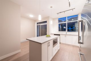 Photo 7: 38367 EAGLEWIND BOULEVARD in Squamish: Downtown SQ Townhouse for sale : MLS®# R2093553