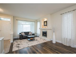 """Photo 4: 20528 68 Avenue in Langley: Willoughby Heights House for sale in """"TANGLEWOOD"""" : MLS®# R2569820"""