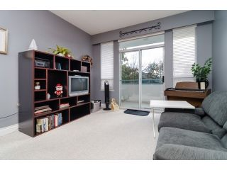 Photo 11: 214 7500 Abercrombie Drive in Windgate Court: Home for sale : MLS®# V1113210