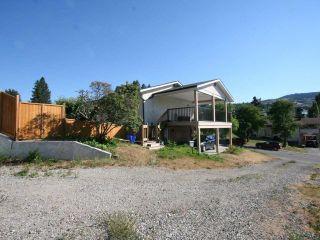 Photo 24: 748 GLENEAGLES DRIVE in : Sahali House for sale (Kamloops)  : MLS®# 141680