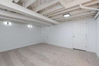 Photo 19: 8812 34 Avenue NW in Calgary: Bowness Detached for sale : MLS®# A1083626
