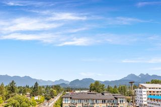 """Photo 13: 502 11980 222 Street in Maple Ridge: West Central Condo for sale in """"GORDON TOWERS"""" : MLS®# R2610126"""