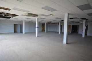 Photo 4: 10422 N ALASKA Road in Fort St. John: Fort St. John - City SW Industrial for sale (Fort St. John (Zone 60))  : MLS®# C8031058