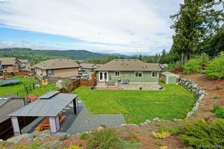 Photo 18: 1067 Lisa Close in SHAWNIGAN LAKE: ML Shawnigan House for sale (Malahat & Area)  : MLS®# 786359