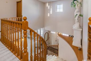 Photo 17: 366 Wakaw Crescent in Saskatoon: Lakeview SA Residential for sale : MLS®# SK855263
