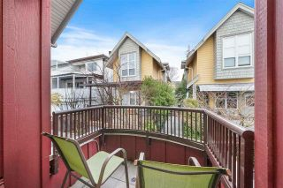 Photo 26: 3 241 W 5TH Street in North Vancouver: Lower Lonsdale Townhouse for sale : MLS®# R2564687