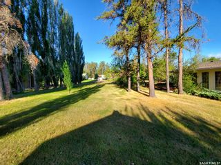 Photo 4: 110 2nd Street West in Pierceland: Residential for sale : MLS®# SK866783
