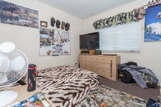 Photo 16: 18185 64 ave in Surrey: Cloverdale BC House for sale (Cloverdale)  : MLS®# R2064928