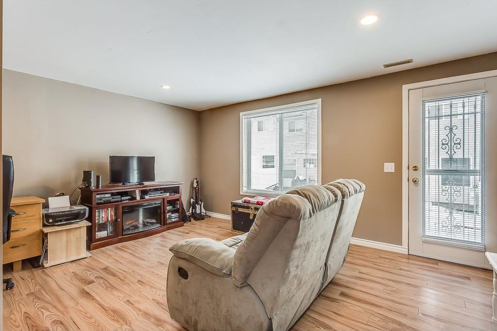 Photo 25: Photos: 137 MILLVIEW Square SW in Calgary: Millrise House for sale : MLS®# C4145951