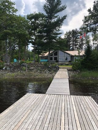 Photo 21: 519 Kill Dog Cove Road in Parkdale: 405-Lunenburg County Residential for sale (South Shore)  : MLS®# 202111106