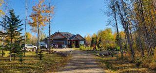 Photo 32: 43507 TWP RD 630: Rural Bonnyville M.D. House for sale : MLS®# E4221171