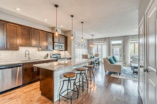 Main Photo: 4435 Bowness Road NW in Calgary: Montgomery Semi Detached for sale : MLS®# A1146753