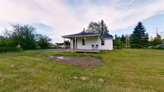 """Photo 20: 7995 OLD CARIBOO Highway in Prince George: Pineview House for sale in """"Pineview"""" (PG Rural South (Zone 78))  : MLS®# R2592037"""