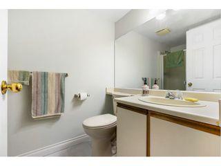"Photo 25: 202 1350 VIDAL Street: White Rock Condo for sale in ""Seapark"" (South Surrey White Rock)  : MLS®# R2607938"