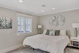 Photo 15: CORONADO VILLAGE House for sale : 5 bedrooms : 441 A Avenue in Coronado