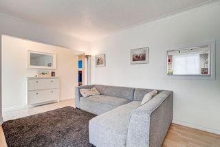 Photo 12: 13212 SHERBROOKE Avenue in Edmonton: Zone 04 House for sale : MLS®# E4254723