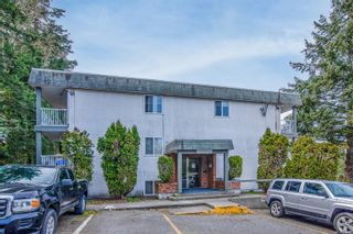 Photo 13: 4301 997 Bowen Rd in : Na Central Nanaimo Condo for sale (Nanaimo)  : MLS®# 872155