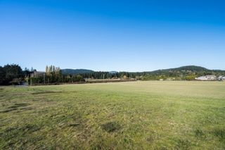 Photo 14: Lot 3 Rocky Point Rd in : Me William Head Land for sale (Metchosin)  : MLS®# 860127