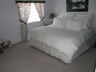Photo 5: 812 PLEASANT Place in Gibsons: Gibsons & Area House for sale (Sunshine Coast)  : MLS®# V821499