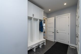 Photo 45: 3106 Watson Green in Edmonton: Zone 56 House for sale : MLS®# E4254841