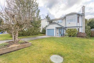 "Photo 4: 9439 214 Street in Langley: Walnut Grove House for sale in ""Walnut Grove"" : MLS®# R2548542"