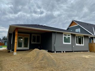 Photo 6: 714 Salal St in : CR Willow Point House for sale (Campbell River)  : MLS®# 873361