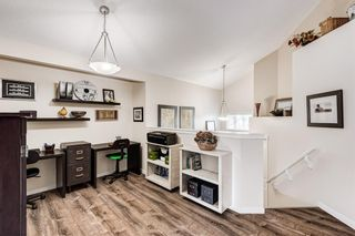 Photo 14: 467 Cranberry Circle SE in Calgary: Cranston Detached for sale : MLS®# A1132288