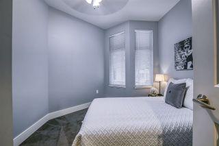 """Photo 18: 109 15392 16A Avenue in Surrey: King George Corridor Condo for sale in """"Ocean Bay Villas"""" (South Surrey White Rock)  : MLS®# R2499178"""