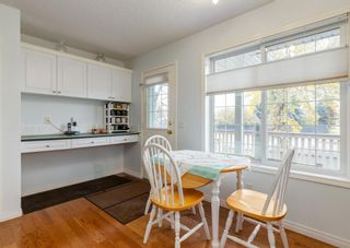 Photo 9: 26 Cedarview Mews SW in Calgary: Cedarbrae Detached for sale : MLS®# A1152745