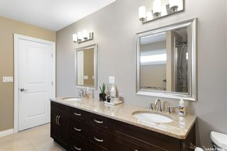 Photo 30: 419 Clubhouse Boulevard West in Warman: Residential for sale : MLS®# SK852420