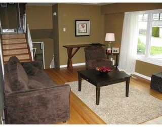 Photo 2: 3700 TINMORE Place in Richmond: Seafair House for sale : MLS®# V801593