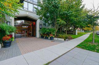 Photo 24: 1306 6233 KATSURA Street in Richmond: McLennan North Condo for sale : MLS®# R2596936
