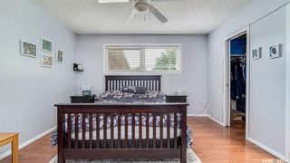 Photo 22: 1634 Marquis Avenue in Moose Jaw: VLA/Sunningdale Residential for sale : MLS®# SK859218